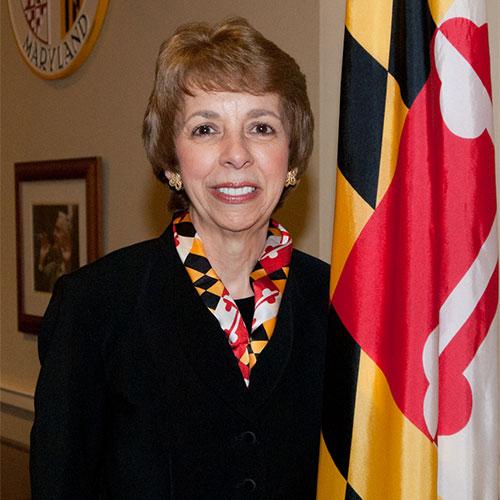 Dr. Lynne Gilli