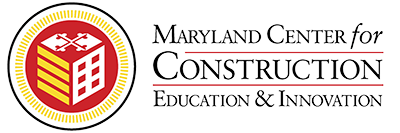 Maryland Center for Construction Education & Innovation