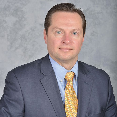 Scott Bulera