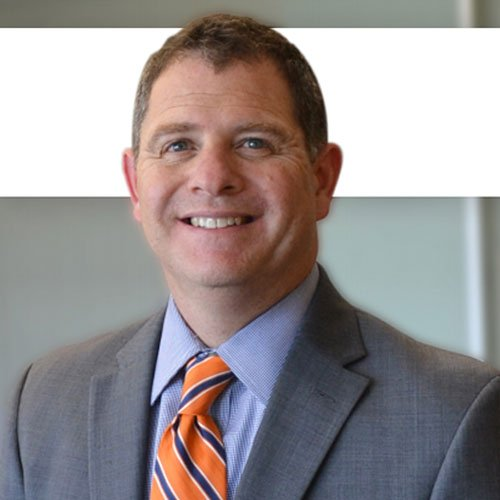 Jonathan Hess