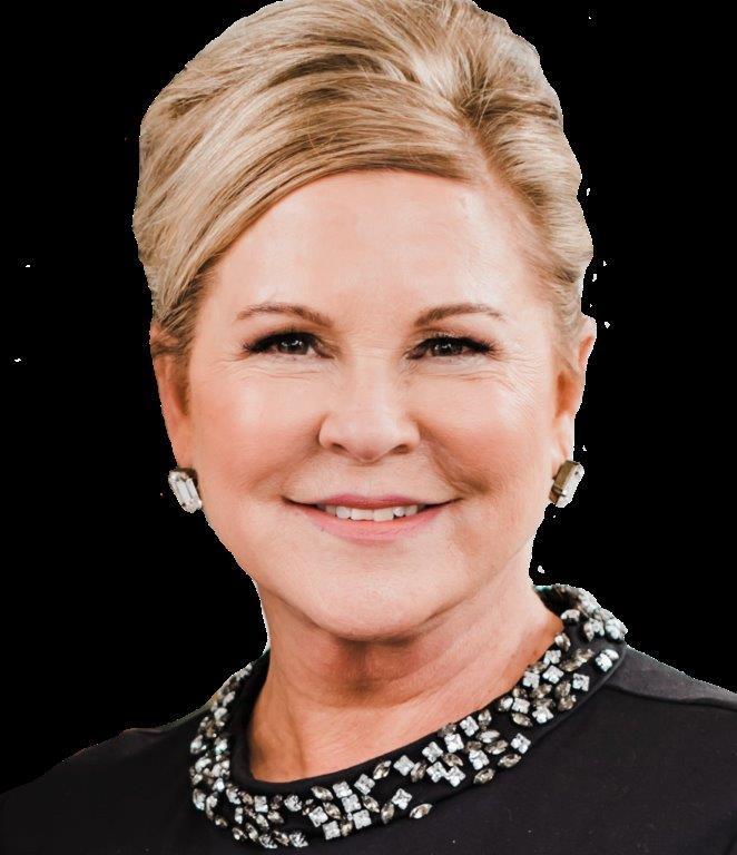 Kathleen Langan