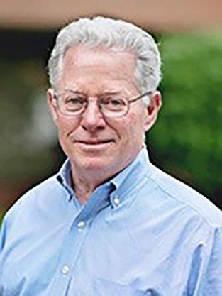 Mark Drury